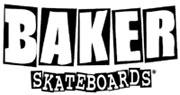 Baker-デッキ