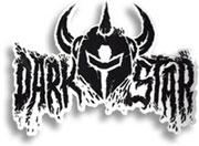 Darkstar-デッキ